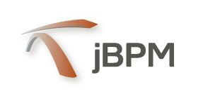jbpm logo