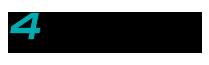 JUDCon 2013: Brazil Sponsor, 4Linux.