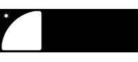 JUDCon 2013: Brazil Sponsor, Caelum.