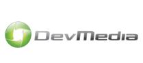 JUDCon 2013: Brazil Sponsor, DevMedia.