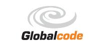 JUDCon 2013: Brazil Sponsor, Globalcode.