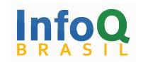 JUDCon 2013: Brazil Sponsor, Infoq.